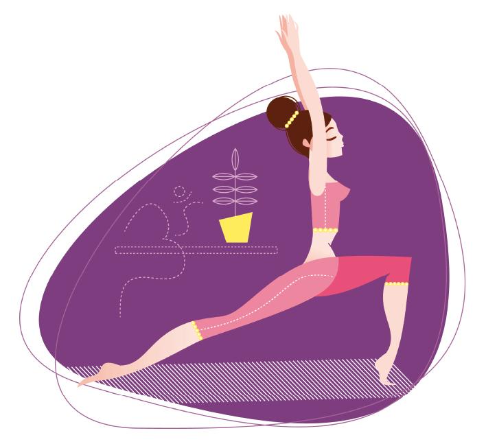 studio yoga asana dep 2013 WEB
