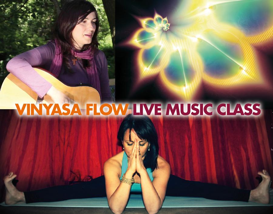 VINYASA FLOW ROSI + EMY ok