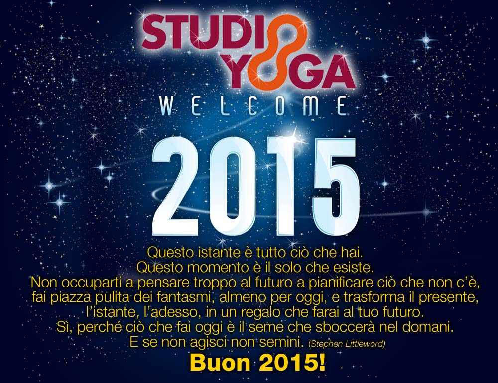 happy-new-year-2015-studio-yoga